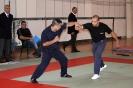 Зонално първенство по Полицейска лична защита 2010 :: zona_plz_2010_11
