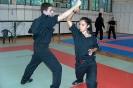 Зонално първенство по Полицейска лична защита 2010 :: zona_plz_2010_18