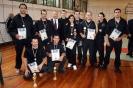 Зонално първенство по Полицейска лична защита 2010 :: zona_plz_2010_1
