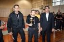 Зонално първенство по Полицейска лична защита 2010 :: zona_plz_2010_9