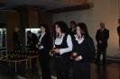 Годишни награди на Спортна асоциация МВР за 2009 :: nagr_2010_21