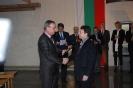 Годишни награди на Спортна асоциация МВР за 2009 :: nagr_2010_4