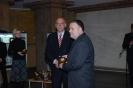 Годишни награди на Спортна асоциация МВР за 2009 :: nagr_2010_9