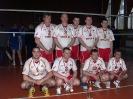 Републиканско първенство по волейбол за служители на МВР 2010 :: Rp_voll_2010_1