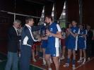 Републиканско първенство по волейбол за служители на МВР 2010 :: Rp_voll_2010_4
