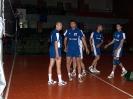 Републиканско първенство по волейбол за служители на МВР 2010 :: Rp_voll_2010_5