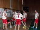 Републиканско първенство по волейбол за служители на МВР 2010 :: Rp_voll_2010_7