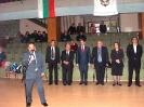 Републиканско първенство по волейбол за служители на МВР 2010 :: Rp_voll_2010_8