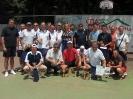 Републиканско първенство по тенис за служители на МВР 2010 :: Rp_tenis_2010_1