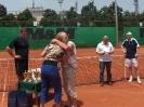Републиканско първенство по тенис за служители на МВР 2010 :: Rp_tenis_2010_2
