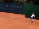 Републиканско първенство по тенис за служители на МВР 2010 :: Rp_tenis_2010_6