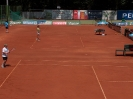 Републиканско първенство по тенис за служители на МВР 2010 :: Rp_tenis_2010_7