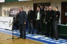 Градско първенство по футзал за служители на МВР 2010 :: grfutsal_2010_11