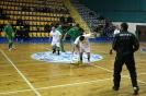 Градско първенство по футзал за служители на МВР 2010 :: grfutsal_2010_13