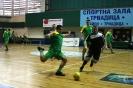 Градско първенство по футзал за служители на МВР 2010 :: grfutsal_2010_14