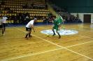 Градско първенство по футзал за служители на МВР 2010 :: grfutsal_2010_17