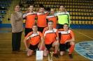 Градско първенство по футзал за служители на МВР 2010 :: grfutsal_2010_3