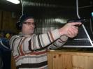 Коледен турнир по стрелба за служители на МВР 2010 :: k_str_2010_20
