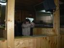 Коледен турнир по стрелба за служители на МВР 2010 :: k_str_2010_23