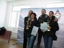 Коледен турнир по стрелба за служители на МВР 2010 :: k_str_2010_7