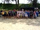 Градско първенство по плажен футбол за служители на МВР 2010 :: gp_bsok_2010_1