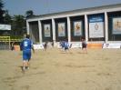 Градско първенство по плажен футбол за служители на МВР 2010 :: gp_bsok_2010_8