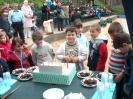 Спортен празник за деца на загинали служители на МВР :: pr_2010_2