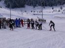 Републиканско първенство по ски и биатлон за служители на МВР 2010 :: Rp_ski_bia_2010_17