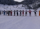 Републиканско първенство по ски и биатлон за служители на МВР 2010 :: Rp_ski_bia_2010_20