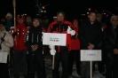 Републиканско първенство по ски и биатлон за служители на МВР 2010 :: Rp_ski_bia_2010_27