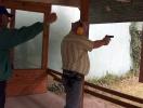 Републикански преглед по стрелба с пистолет за служители на МВР 2010 :: Rp_pis_2010_11