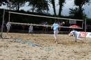 Детски турнир по плажен волейбол от програмата