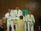 Национален преглед по ПЛЗ и Републиканско първенство по карате за служители на МВР :: Rp_karate_2010_10