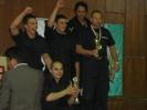 Национален преглед по ПЛЗ и Републиканско първенство по карате за служители на МВР :: Rp_karate_2010_12