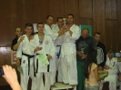 Национален преглед по ПЛЗ и Републиканско първенство по карате за служители на МВР :: Rp_karate_2010_1