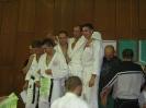 Национален преглед по ПЛЗ и Републиканско първенство по карате за служители на МВР :: Rp_karate_2010_4
