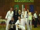 Национален преглед по ПЛЗ и Републиканско първенство по карате за служители на МВР :: Rp_karate_2010_6