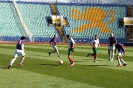 Приятелска среща между представителните отбори по футбол на МВР и Консулството на Кралство Великобритания :: bg_engpr_2010_3