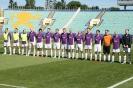 Приятелска среща между представителните отбори по футбол на МВР и Консулството на Кралство Великобритания :: bg_engpr_2010_6