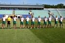 Приятелска среща между представителните отбори по футбол на МВР и Консулството на Кралство Великобритания :: bg_engpr_2010_7
