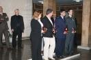 Годишни награди на Спортна асоциация МВР за 2010 :: nagr_2010_10