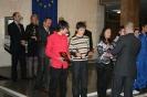 Годишни награди на Спортна асоциация МВР за 2010 :: nagr_2010_9