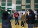 Републиканско първенство по волейбол за служители на МВР 2011 :: Rp_voll_2011_3