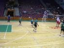 Републиканско първенство по волейбол за служители на МВР 2011 :: Rp_voll_2011_5