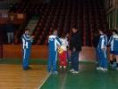 Републиканско първенство по волейбол за служители на МВР 2011 :: Rp_voll_2011_8