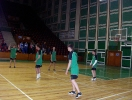 Rp_voll_2011_9