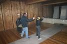 Коледен турнир по стрелба за служители на МВР 2011 :: k-str-2011_57
