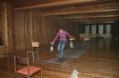 Коледен турнир по стрелба за служители на МВР 2011 :: k-str-2011_69