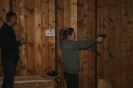 Коледен турнир по стрелба за служители на МВР 2011 :: k-str-2011_76
