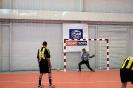 Републиканско първенство по футзал за служители на МВР 2011 :: rp_futzal_2011_20